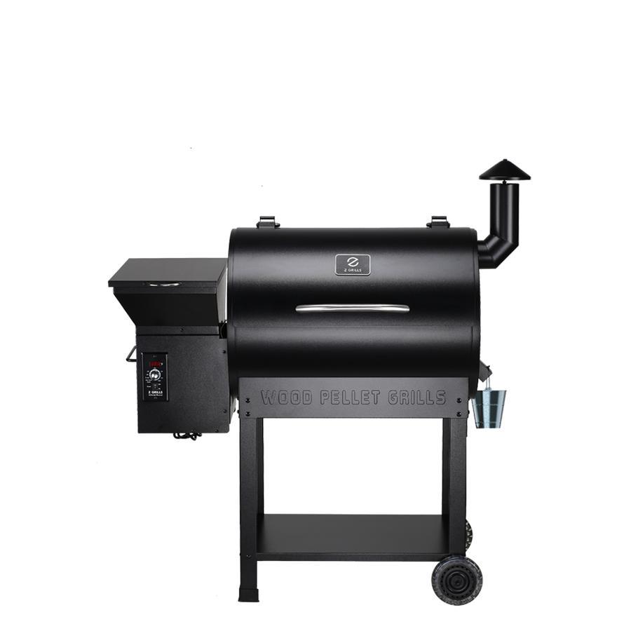 z grills 7002B
